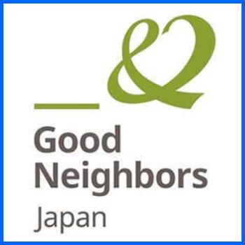 goodneighborsjapan