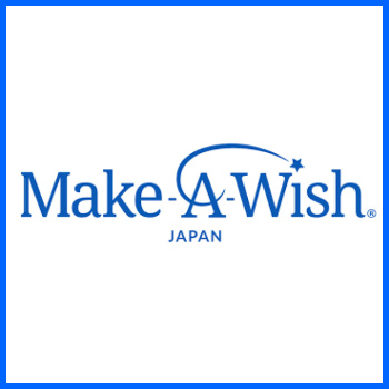makeawishjapan